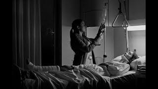 Anuncio Pikolin - Enfermera Susana - #HazAlgoQueTeQuiteElSueño Trailer