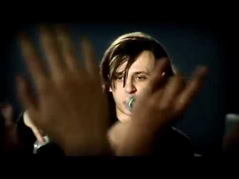 Alternosfera - Ploile Nu Vin | Official Video | 2007