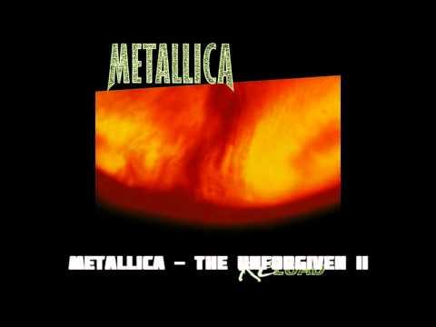 Metallica - The Unforgiven I &amp II &amp III