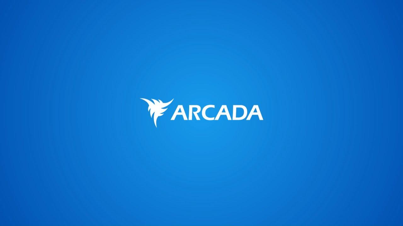 Arcada University of Applied Sciences