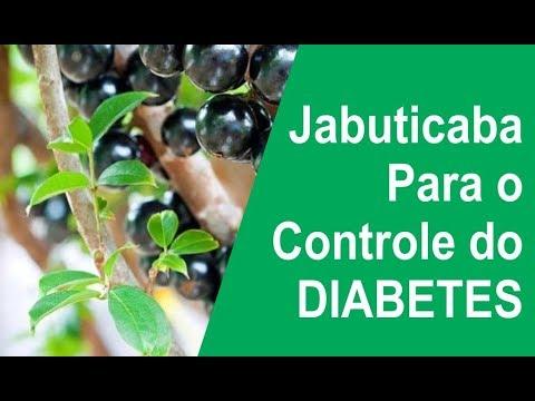 Para injecções de insulina