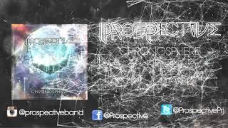 Prospective - Dreamshade