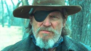 True Grit Movie Review: Beyond The Trailer