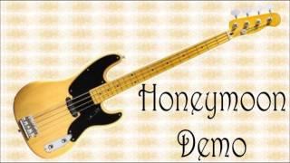 DUANE EDDY BACKING TRACKS   THE HONEYMOON SONG