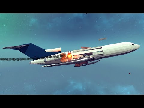 Laser Guided Missile Launcher Roblox Besiege Download Review Youtube Wallpaper Twitch Information Cheats Tricks