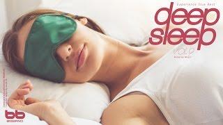 10HOURS Best Sleep Music,Insomnia Help Sleeping,Relaxing Music,Meditation,불면증,不眠症,수면치료,Yoga,Massage