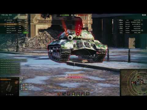 командный бой чужие стратегии 20