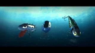 Apulanta - Pihtiote (OFFICIAL VIDEO)