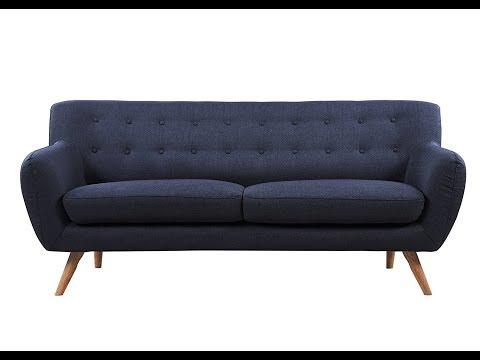 Top Ten Best Sofa Colors
