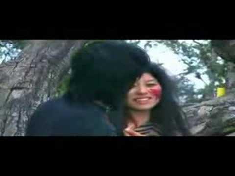 Hmong Music Video :Sib Nciam