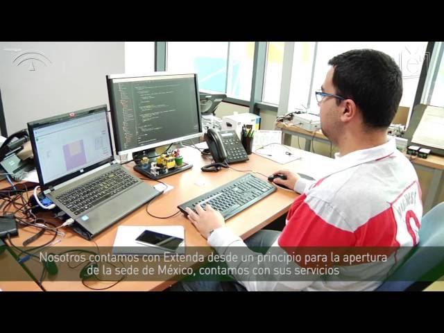 Wellness Telecom conecta Smart Cities en 5 Continentes
