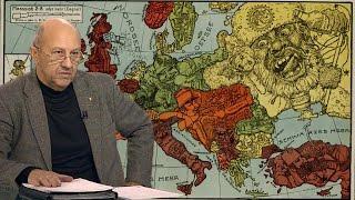 Андрей Фурсов - Мы для них чужие навсегда