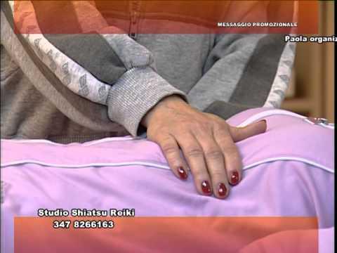 Osteomagic per le articolazioni