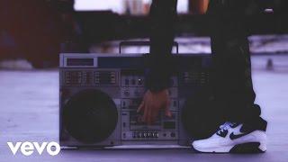 Eminem - Talkin' 2 Myself (Music Video) ft. Kobe