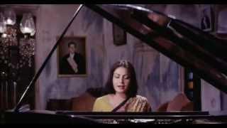 Dil To Hai Dil [Full Video Song] (HQ) With Lyrics - Muqaddar