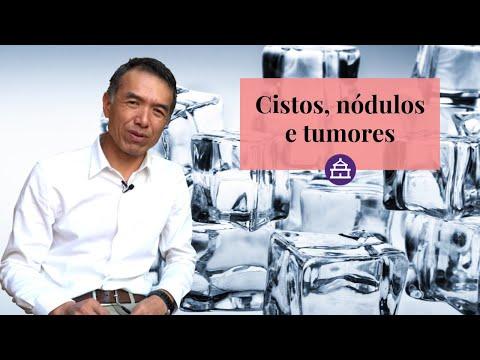 Celidônia tratamento de cancro da próstata