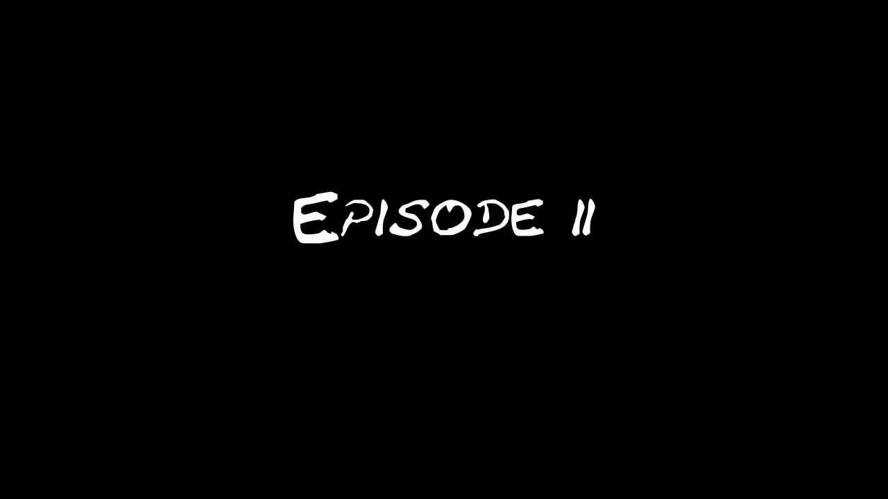 Couch-Critix: Trailer zu Episode 2