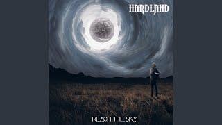 HARDLAND @HardlandRocks