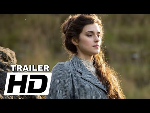 Download Reign (Season 5) L Official Trailer - Rebecca Liddiard, Megan Follows, Laurie Davidson FanMade HD Mp4 3GP Video and MP3