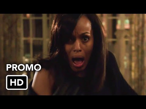 Scandal 4.10 (Preview)