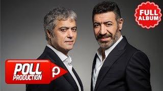 Cengiz Kurtoğlu, Hakan Altun - Usta Çırak ( Full Albüm Dinle ) - ( Official Audio )