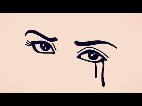 Marshmello - Fly (feat. Leah Culver)