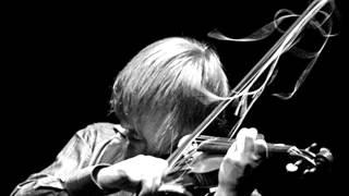 Felix Lajko es zenekara - Finale
