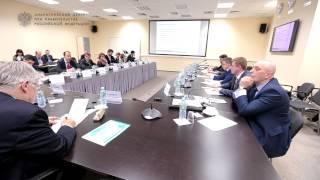 Соглашение о разделе продукции -- есть ли у него будущее в России?