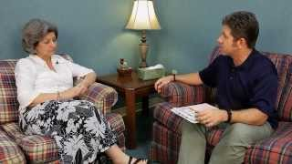 Type I Diabetes: Motivational Interviewing for Chronic Illness