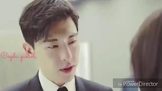 Çin Klip Yak Kavurur Ateşin Remix 2018 HD