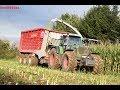 Ensilage 017 (Ruwet) : vidéo