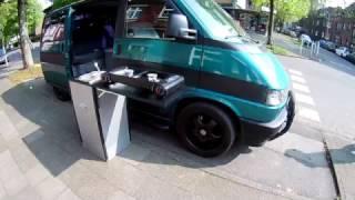 hmongbuy.net - DIY smallest micro camping box. | {Camping küchenblock selber bauen 25}