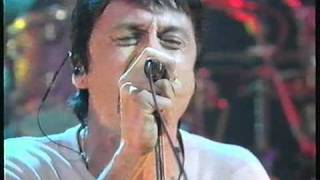 Suede - Elephant Man - Later with Jools Holland, 1999