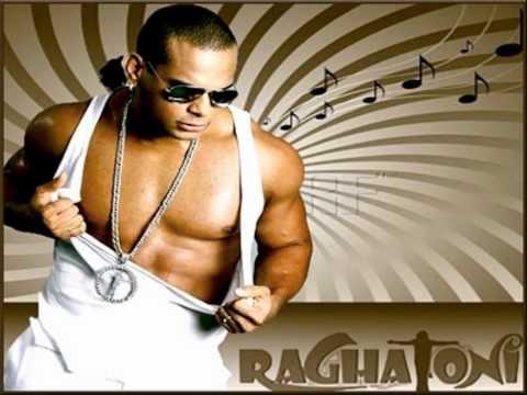 Raghatoni - A Revolta - [Nova 2011] letöltés