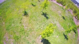 Drone / gopro session5 / fpv / freestyle / 메티가 뭐길래 다들 미쳐있는가?