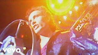 Adam Ant - Puss 'n Boots (Razzmatazz 1983)
