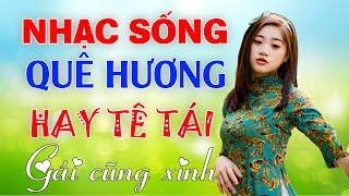 nhac-song-que-huong-tru-tinh-bolero-moi-det-cuc-hay-lk-nhac-tru-tinh-que-huong-2019-moi-det