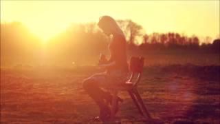 Renaldas - Into The Sunset (Anlaya Project Remix)