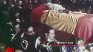 November 20th - This Day in History