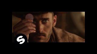 KSHMR - Dead Mans Hand (Official Music Video) - YouTube