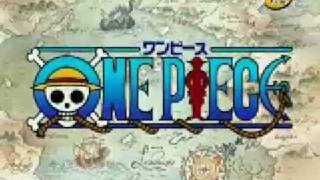 Toei Animation - One Piece Opening 1 Catalá (We Are!)