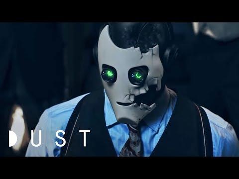 Biřmování - Automata (S01E03)