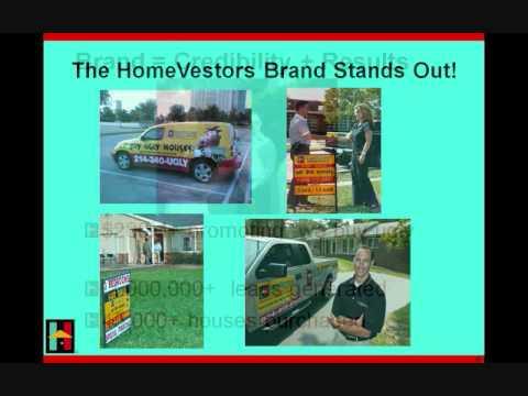 , title : 'JOIN US!  ~ HomeVestors of America Associate Franchise Program