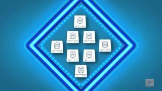 Splunk Enterprise video
