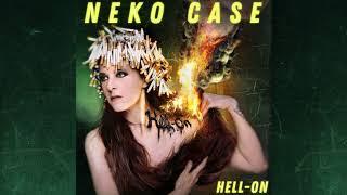 Gambar cover Neko Case -