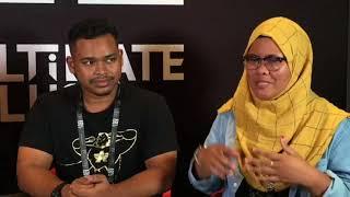Najib Asaddok : Berniaga Di Rumah Jer Sales Pasangan Ni Capai RM195,000