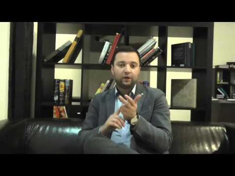 03 Виктор Пастернак, блог интеллектуальная собственность, личные неимущественные права