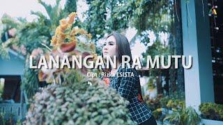 Download lagu Nella Kharisma Lanangan Ra Mutu Mp3