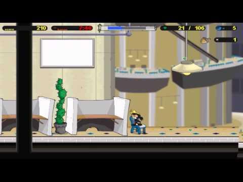 Lightweight Ninja PC