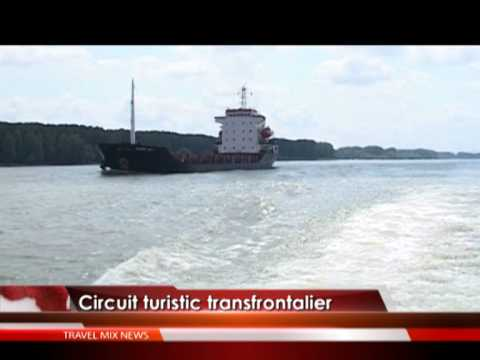 Circuit turistic transfrontalier – VIDEO